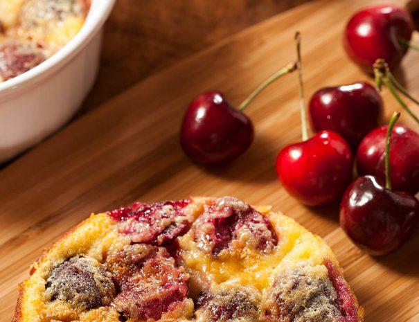 organic-cherry-cobbler-cake-PAP2EXL