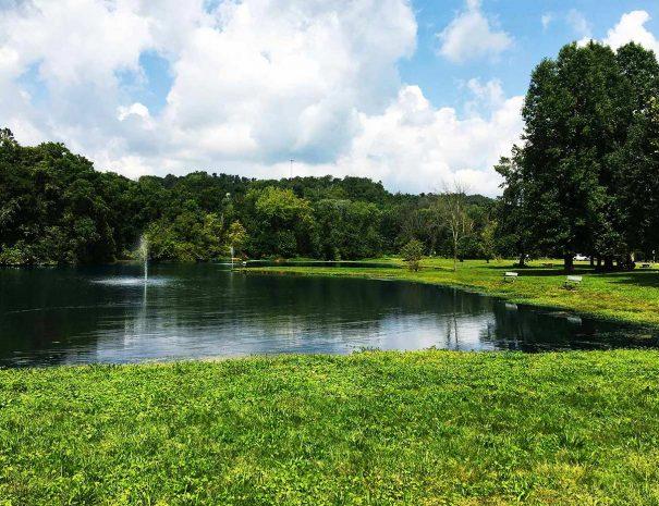 park_lake2