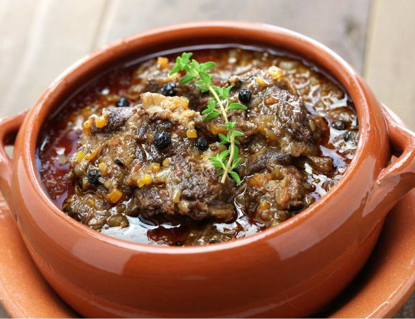 peposo-tuscan-peppered-beef-stew-PEMQESS---Copy